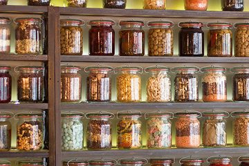 5 Ways to Ensuring Safe Canned Foods Fill Your Pantry | ultimatefoodpreservation.com