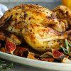 Ground Chicken Italian Seasoning That Works Every Time [Recipe] | ultimatefoodpreservation.com