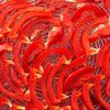 Dehydrated Sweet Peppers Are Perfect For Today | ultimatefoodpreservation.com