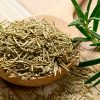 6 Steps To Start Drying Herbs in Oven Like a Pro! | ultimatefoodpreservation.com