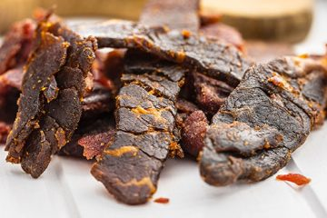 9 Tips to Find The Best Meat for Beef Jerky | ultimatefoodpreservation.com
