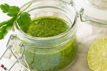 Try Canning a Tomatillo Enchilada Sauce Today!   ultimatefoodpreservation.com