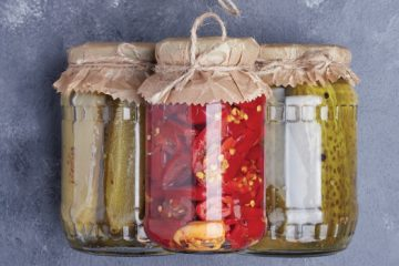 8 Facts To Help When You Want To Know How To Pickle Peppers | ultimatefoodpreservation.com